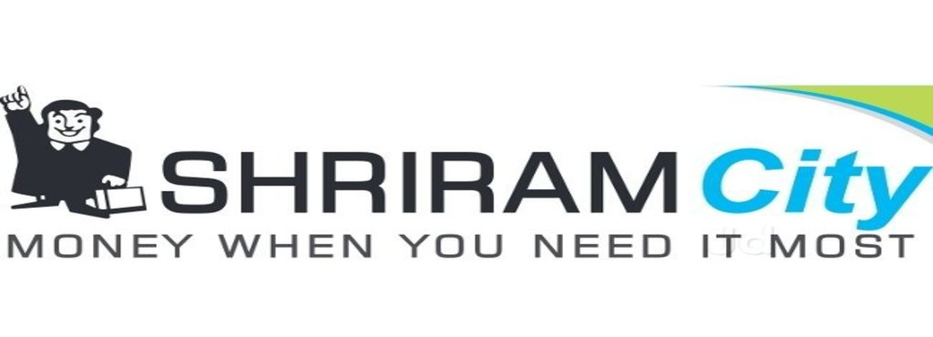Shriram Finance